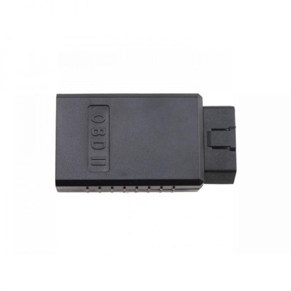 Bluetooth Elm 327 Interface OBD2 / OBD 3