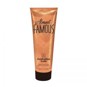 Creme-Almost-Famous
